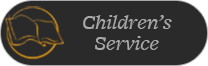 Children's Service